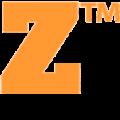 Zeta Services
